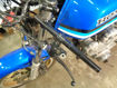 """Picture of Honda 750  """" SOLD """""""