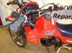"""Bild på Kawasaki KLR 600 1985  """" SOLD """""""