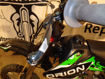 """Picture of Cross Fiddy Orion 125cc """" SOLD """""""