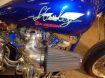 """Bild på Harley-Davidson  FX 1200 1975 """" SOLD """""""