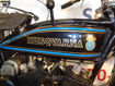 "Picture of Husqvarna modell 180 550cc 1929  "" SOLD """