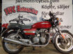 """Picture of Honda 650 1980 """" SOLD """""""