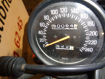"""Picture of Yamaha Xs 1100 1981 """" SOLD """""""