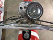 "Picture of BSA Victor 1971 "" SOLD """