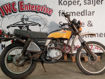 "Picture of Honda Xl 250  "" SOLD """