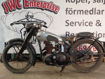 """Picture of BSA C10 1946 """" SOLD """""""