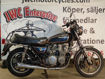 "Picture of Kawazaki Z 650 1981  "" SOLD """