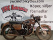 """Picture of Ajs 350 16m """" SOLD """""""