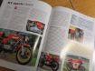 Picture of Världens snabbaste motorcyklar