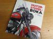 Picture of Motor Sykkel-Boka