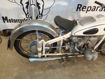 """Picture of Bmw R51/ 3 1953  """" SOLD """""""