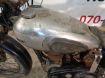 """Bild på BSA C10 1946 """" SOLD """""""