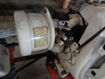"""Picture of Atlas MiniBike  Lill Indian """" SOLD """""""