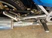 """Bild på Suzuki 750 """" SOLD """""""