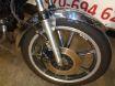"""Bild på Yamaha RD 125 1980  """" SOLD """""""