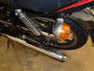 "Picture of Yamaha RD 125 1980  "" SOLD """