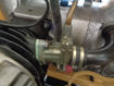 """Picture of Bmw R12 1939-1942 """" SOLD """" """" OBS """" Ombyggd R12, ej original ."""
