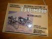 Bild på Triumph Motorcycles