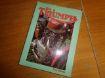 Bild på It s Triumph