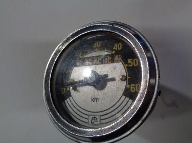 Picture of Hastighetsmätare