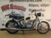 """Picture of Bmw R60  """" SOLD """""""
