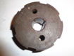 Picture of INDIAN CHIEF SCOUT 741 , 101 CLUTCH HUB