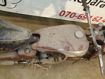 "Picture of BSA C11 , 1953  "" SOLD """