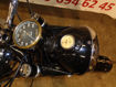 """Picture of AJS 18s 1952  """" SOLD """""""