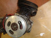 Picture of ISO Motor  125cc