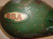 Picture of BSA M20-M22 mfl