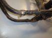 Bild på BSA A65 / Triumph 71-