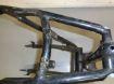 Picture of Triumph T100 1954-