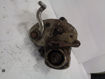 Picture of Royal Enfield Heavyweight Four Speed Gearbox
