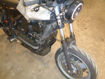 "Picture of BMW R 100 RS  "" SOLD """