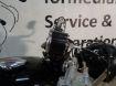 "Bild på Velocette Venom Thruxtonished  -59 "" SOLD """