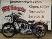 """Picture of Ariel 600cc VB 1951 """" SOLD """""""