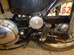 """Picture of Ariel VH 500 S  1954  """" SOLD  """""""