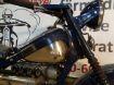 """Picture of Nimbus 750cc 1951 """"  SOLD """""""