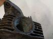 Picture of Triumph mc-delar beg    36