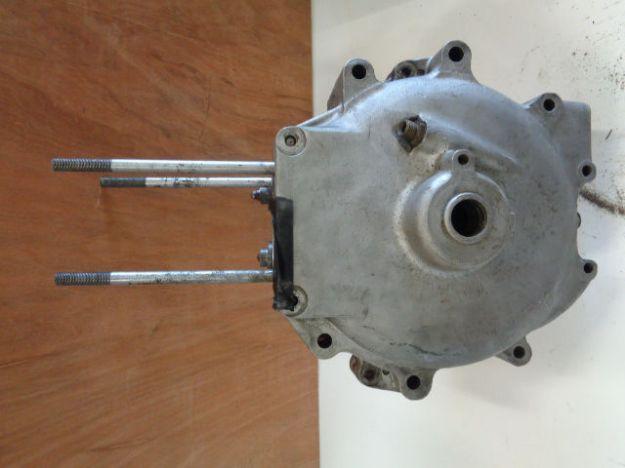 Picture of Norton mc-delar beg  16