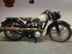 """Picture of DKW NZ 350  """" SOLD """""""