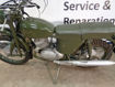 """Picture of Jawa Monark 350  """" SOLD """""""