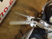 """Picture of Puch SG 250 """" SOLD """""""