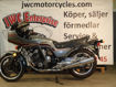 """Picture of Honda CBX 1000 1982 """" SOLD """""""