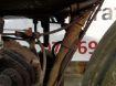 "Picture of Harley Davidsson 750cc 1931, Förmedlingsuppdrag "" SOLD """