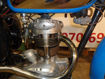 """Picture of Bsa C15S  1962 """" SOLD """""""