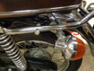 """Picture of Honda 500T """" SOLD """""""