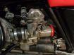 """Picture of Moto Gussi V 850 le mans II FÖRMEDLINGSUPPDRAG """" SOLD """""""