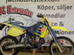 Picture of 1998 Husaberg 501