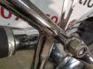 Picture of Speedway Jap Hair valve spring